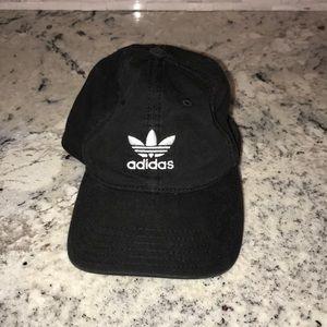 Basically new Adidas Hat